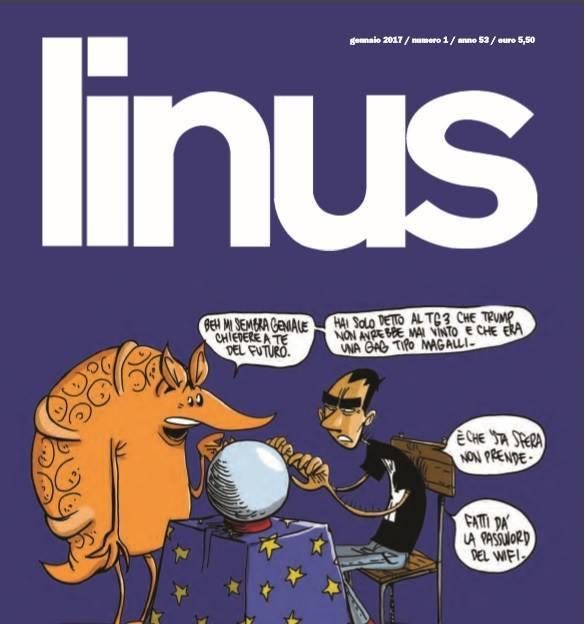 linus-1